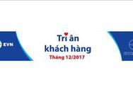 150 khách hàng lớn tại Hà Nội được vệ sinh công nghiệp trạm biến áp miễn phí