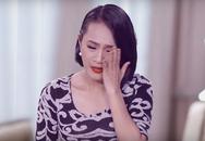 Đột nhiên xin lỗi cha, con gái Chế Linh bất ngờ lên tiếng