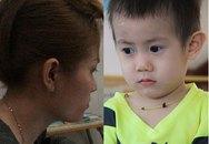 Vụ bé trai 2 tuổi bị bỏ rơi trước cổng bệnh viện: Người phụ nữ nhận là mẹ cậu bé chính thức lên tiếng