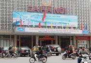 Di dời ga Hà Nội rồi làm gì?