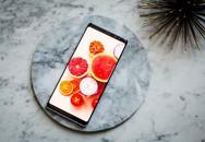 Galaxy Note 8 ra mắt với camera kép, màn hình lớn chưa từng có