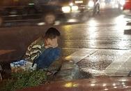 Giám đốc trẻ ở Hà Nội từ chối giúp đỡ cậu bé ăn xin và thái độ bất ngờ của mọi người