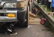 Gia cảnh khốn khó của 2 anh em ruột bị xe tải đi ngược chiều cán tử vong thương tâm