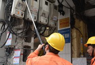 Giá điện bất ngờ tăng mạnh từ ngày mai 1/12