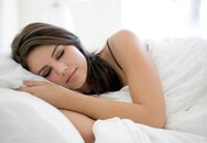Những sai lầm về giấc ngủ hầu như ai cũng mắc phải