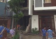 Gãy giàn giáo, 2 công nhân ở tỉnh Quảng Ninh chết thảm