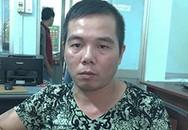 Cô gái ở TP HCM bị giang hồ buộc trả nợ thay anh