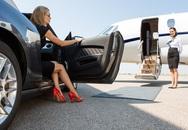 5 thói quen giúp 'người giàu lại càng giàu'