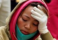 Vụ tai nạn thảm khốc khiến 13 người chết ở Gia Lai: Nỗi đau trùng tang