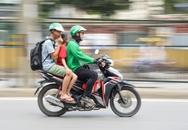 Chuyên gia giao thông nói gì về cấp hạn ngạch Uber, Grab!?
