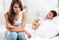 Chồng nhạt tình sau cưới (7): Đàn ông hờ hững theo… chu kỳ