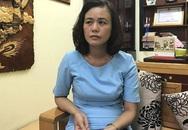 """Hà Nội: Đình chỉ phó chủ tịch phường Văn Miếu sau vụ """"bắt người chết nằm chờ giấy chứng tử"""""""