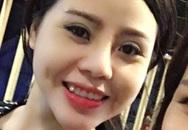 Hà Nội: Cô gái tiệm cắt tóc thời trang mất tích sau khi tiễn bạn trai ra sân bay