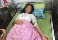 Hà Nội: Đang chơi game, nữ sinh 14 tuổi bị đàn chị hành hung phải nhập viện