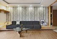 """Với 350 triệu, căn hộ ở Hà Nội đã """"lột xác"""" hoàn toàn theo yêu cầu rẻ, đẹp, hiện đại của chủ nhà"""