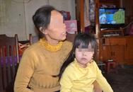 Vụ cháu bé 9 tuổi bị sát hại ở Hải Dương: Linh cảm bất an của mẹ hung thủ