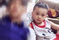 Hai người đàn ông bị dân vây đánh vì nghi bắt cóc trẻ em