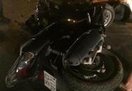 Hải Phòng: Tai nạn kinh hoàng, ít nhất 2 người tử vong