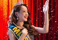 """Chi Pu hát live """"thảm họa"""" và sự """"có lý"""" của Lệ Rơi khi từng dấn thân showbiz"""
