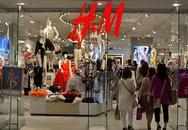 Người Việt chi tiền triệu mua hàng xách tay Zara, H&M...