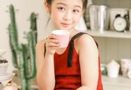 Bé Bảo Ngọc tung MV mừng thầy cô đúng ngày hiến chương nhà giáo 20/11