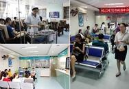 Phòng khám đa khoa Thái Bình Dương – Bạn khỏe mạnh chúng tôi tự hào