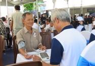Hàng triệu người dân Việt Nam có nguy cơ mắc bệnh tăng huyết áp