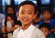 """Hồ Văn Cường từ chối hát """"Lạc Trôi"""" của Sơn Tùng vì lý do bất ngờ"""