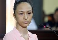 Vụ án Trương Hồ Phương Nga có thể phải điều tra lại vì điều này