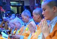 Những gương báo hiếu lay động cả trời đất trong lịch sử Phật giáo