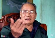 'Ông Thanh thiếu cầu thị khi xin cơ hội cho con trai Hoài Bảo'