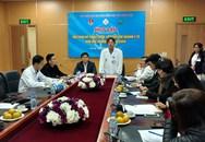 700 y, bác sĩ, dược sĩ trẻ thi tài trong Hội thao Kỹ thuật Sáng tạo tuổi trẻ ngành Y