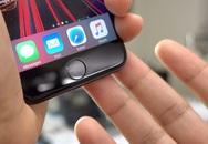 5 trường hợp hỏng trên iPhone được Apple sửa miễn phí