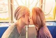 Cảnh báo 7 căn bệnh nguy hiểm có thể lây qua nụ hôn