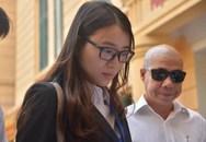 """Đã có mức án cho các """"bóng hồng"""" trong đại án Hà Văn Thắm Oceanbank"""