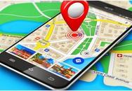 6 thủ thuật khai thác Google Maps