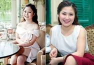 """Hương Tràm: Từ cô gái 17 tuổi tài năng tới ngôi sao với những phát ngôn gây """"bão"""""""