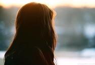 Khi chồng ở xa tôi thấy gần gũi, ai ngờ khi chồng về tôi lại thấy rất xa
