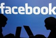 Đớn đau vì… Facebook