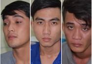 3 người liên quan đến án mạng ở quán cháo vịt ra đầu thú