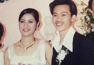 Danh hài Hoài Linh và bí ẩn về người vợ như Hoa hậu