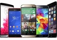 Smartphone có từ khi nào?