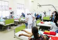 Bệnh viện Đa khoa tỉnh Khánh Hòa: Xây dựng giải pháp giảm quá tải