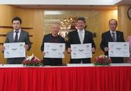 Điều dưỡng viên Việt Nam được chuyên gia Nhật Bản đào tạo
