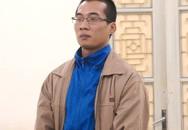 Cựu giáo viên lừa đồng nghiệp mang án 12 năm tù