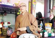 """Cái gì cũng cầu xin, khác nào """"vu khống"""" Đức Phật"""