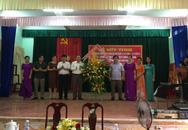 Hà Tĩnh: Huyện Hương Khê Mít tinh kỷ niệm 30 năm ngày Dân số Thế giới 11/7