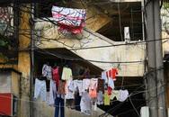 Chỉ có những cô gái Hà Nội mới hiểu, thế nào là mùa giặt 1 cái quần 5 ngày không khô...