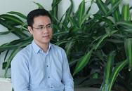 Gần 3 tháng đi tìm sự thật vụ tai nạn ở trường Nam Trung Yên