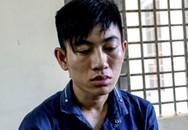 Tên cướp bị bắt chỉ vì 'tiếc' chiếc điện thoại